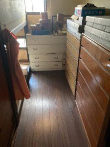 徳島県で家具の処分は、クリーンサポート徳島